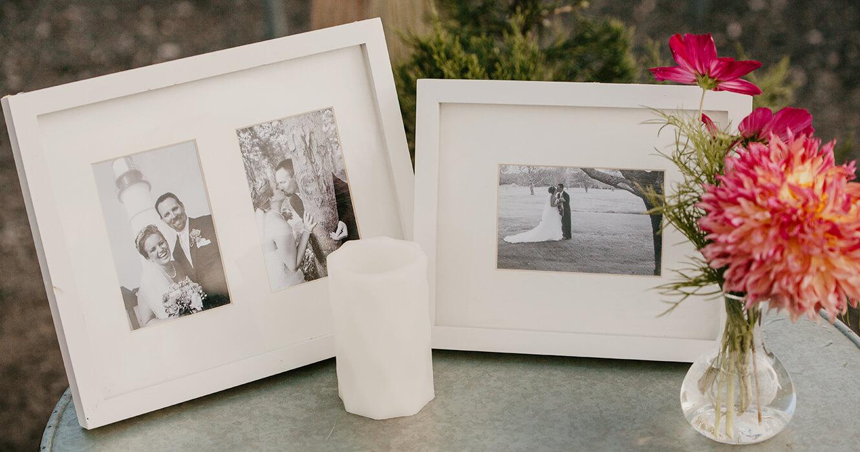 Legacy Grove at Maine Wedding Venue